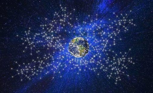 Коронавирус ударил по спутниковому интернету: OneWeb уже объявила о банкротстве