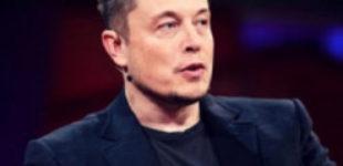 Илон Маск готов бесплатно разослать по миру аппараты искусственного дыхания