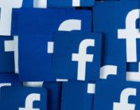 В Италии в закрытых Facebook-группах призывают грабить магазины