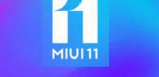 Новая тема final version для MIUI 11 удивила всех фанов