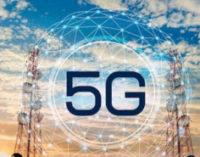 """Связь Covid-19 и 5G: ученые говорят о """"худшем виде фейковых новостей"""""""