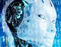 Новый ИИ позволяет ускорить диагностику когнитивных нарушений