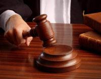 Высший совет правосудия не нашел оснований, чтобы наказывать трех судей из Запорожской области