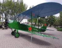 Автопробеги ко Дню Победы в Запорожье пройдут под контролем полиции