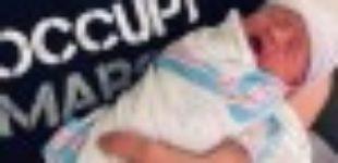 Илон Маск и Граймс изменили имя ребенка на еще более экстравагантное