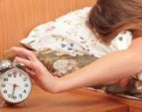 Основные причины чувства усталости после пробуждения