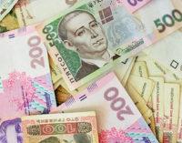 Более 500 предприятий Запорожской области получат помощь по частичной безработице из-за карантина