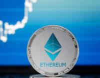 Разработчики Ethereum отложили хардфорк Berlin