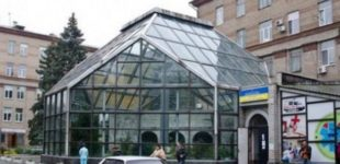 В Запорожье депутаты разрешили пятой горбольнице отправить на продажу неисправный томограф