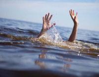 В Запорожской области в пруду нашли тело 52-летнего мужчины