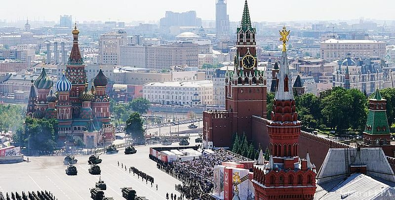 victory-day-in-russia-2
