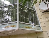 Полиция открыла уголовное дело из-за повреждения окон в доме заместителя главы ОГА