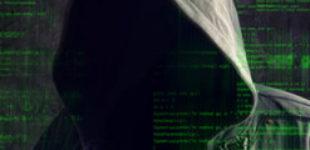 Хакеры Китая и Ирана начали атаки на команды Байдена и Трампа