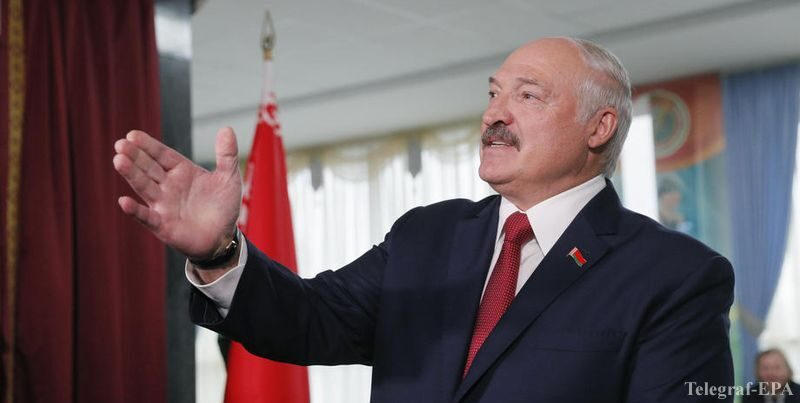 parliamentary-elections-in-belarus-2