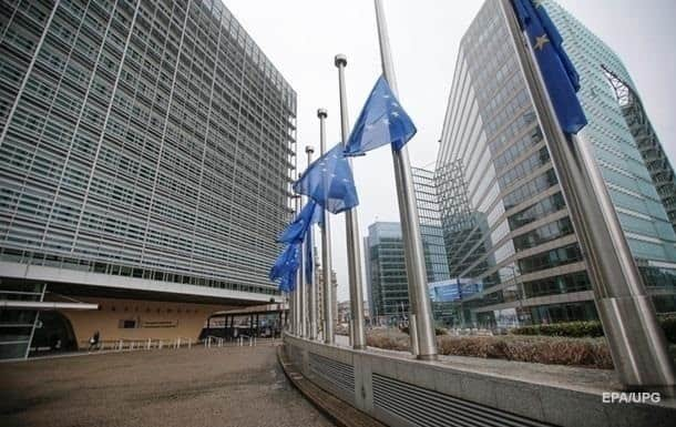 Кипр вновь блокировал санкции ЕС против Беларуси