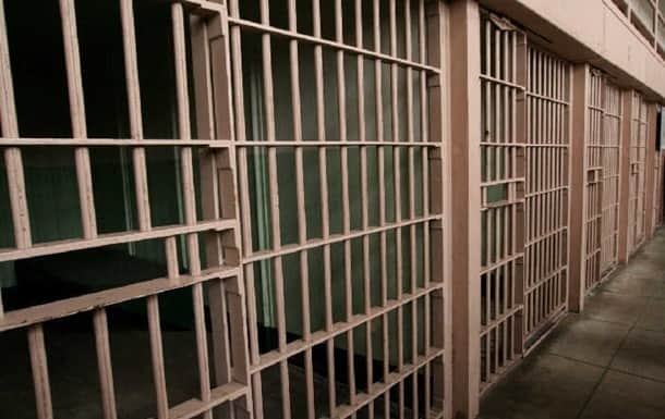 В Ливане 70 заключенных сбежали из тюрьмы