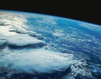 Антициклон из Арктики движется на Харьков: погода сегодня