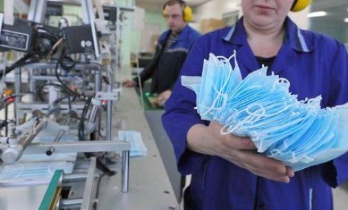 Коронавирус в Украине 19 сентября: статистика заболеваемости по областям за сутки