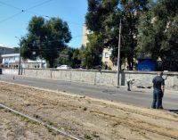 СБУ ищет свидетелей взрыва в Днепре