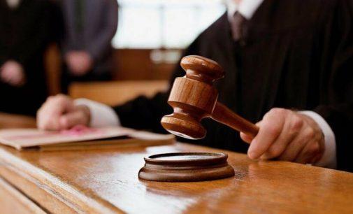«Вольнянские живодеры» попытались оспорить в суде приговор