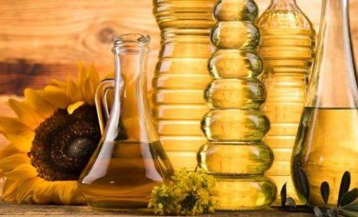 В Днепре может пропасть растительное масло: подробности