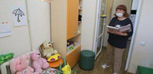 В Одессе жертвам домашнего насилия предоставляют временное жилье, куда обращаться,- ФОТО
