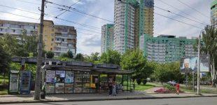 Приорка в Киеве: кога появился этот жилой массив, почему так называется и чем он интересен, — ФОТО