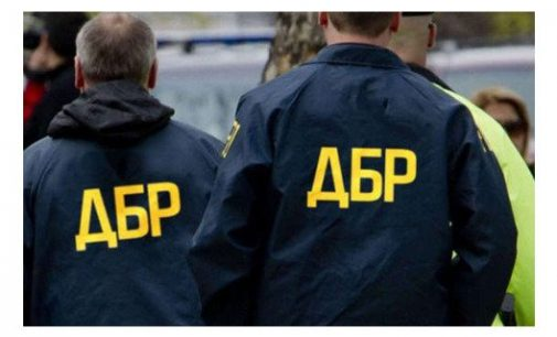 Запорожская область находится на 7 месте по количеству уголовных дел в сфере коррупции