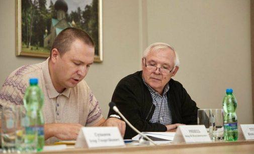 В Харькове заместителю начальника «налоговой» подарили более чем 1,6 миллиона гривен