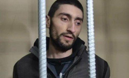 «Дело» о похищении и пытках человека: суд освободил от ответственности харьковского антимайдановца «Топаза»