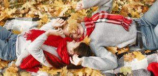 В октябре днепрян ждут «длинные выходные»: сколько будем работать и отдыхать