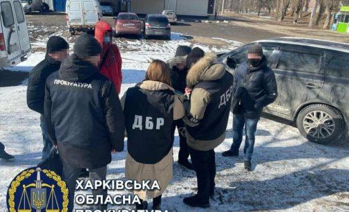 Обещал повлиять в «деле» о покушении отца на убийство сына: в Харькове будут судить полицейского за требование взятки, — ФОТО