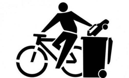 Днеряне смогут отказаться от собственных автомобилей в пользу пешеходных прогулок