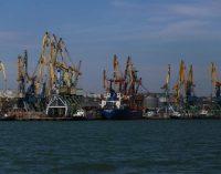 В Министерстве инфраструктуры огласили результаты конкурса на должность директора Бердянского порта