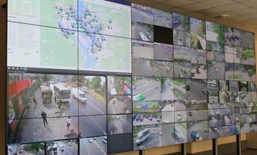 Запорожские депутаты согласовали финподдержку «Центру диспетчеризации» на зарплаты