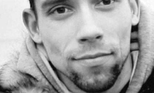 В Бердянске полиция просит помочь отыскать мужчину, который ушёл из дома 4 дня назад