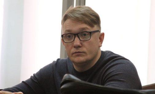 Организовывал теракты и убийства на Майдане: в Киеве задержали экс-чиновника МВД