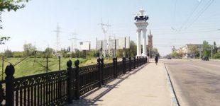 В Запорожье подсчитали, что на реконструкцию аварийных мостов и путепроводов понадобится 690 миллионов гривен