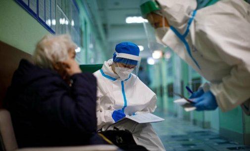 Коронавирус в Одессе: какая ситуация в городских больницах
