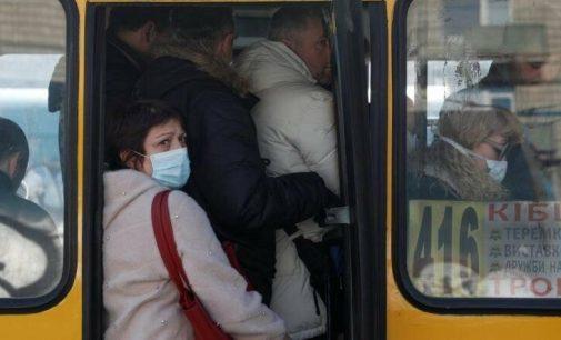 В Киеве повысят цены на проезд в транспорте, — КГГА