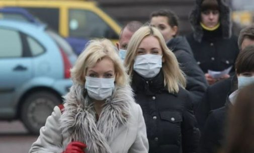 Где в Харьковской области подтвердили новые случаи COVID-19 за сутки