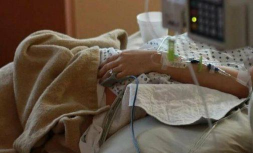 Коронавирус в Харькове: какие больницы принимают пациентов с COVID-19