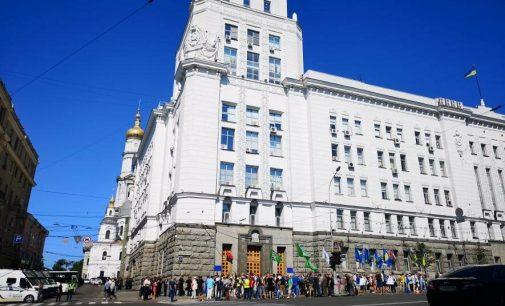 Большая интрига или ее полное отсутствие. Кто главный фаворит на выборах мэра Харькова, — ФОТО