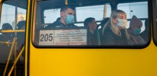 """Киев в шаге от """"красной"""" зоны: нужны ли будут спецпропуска для проезда в метро?"""