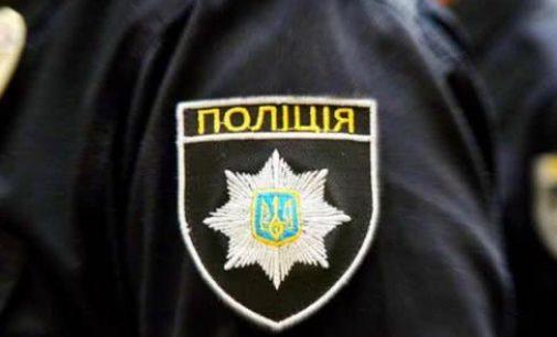 В Киеве полицейская спасла жизнь пассажиру в метро, — ВИДЕО