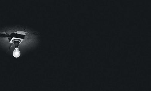 Отключения света в Днепре завтра: график на 21 октября