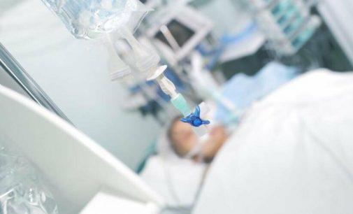 «Волна» коронавируса в Харькове: какие городские больницы загружены больше всего